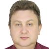 Светоносный, 49, г.Мурманск