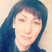 Татьяна, 43 года, Овен, Балашов