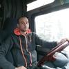 Вадим, 35, г.Рыбница