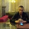 Вадим, 29, г.Белореченск