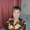 Елена, 46, г.Великий Новгород (Новгород)