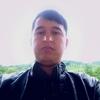 Акрам, 35, г.Благовещенск