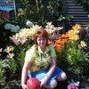 Марина, 50, г.Борисоглебск