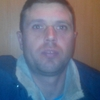 Олег, 35, г.Кодыма