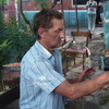 Андрей, 56, г.Волосово