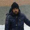amir, 37, г.Нижневартовск
