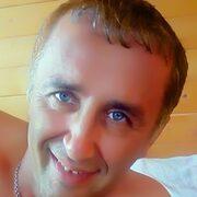 Алексей 47 Саратов