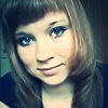 анна, 28, г.Babia