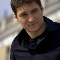 Давид, 38 лет, Овен, Саратов