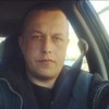 Дмитрий, 43, г.Петрозаводск