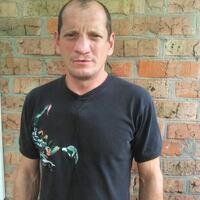 Юра, 44 года, Весы, Киев