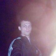 Сергей, 29, г.Невьянск