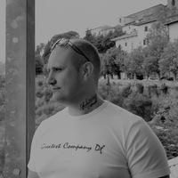 Олег, 44 года, Рак, Москва
