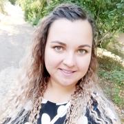 Элеонора, 28, г.Керчь