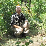 Тарас, 47, г.Новочеркасск