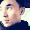 Мурат, 26, г.Алматы́