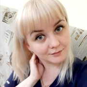 Елена, 30, г.Тольятти
