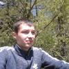 Ігор, 24, г.Ивано-Франковск