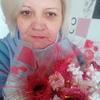 Светлана, 51, г.Владимир