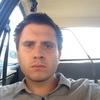 Яков, 21, г.Бердянск