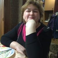 Наталья, 57 лет, Овен, Москва