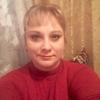 Елена, 41, Нова Каховка