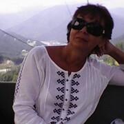 Ирина, 58, г.Печора