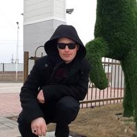 Андрей Анохин, 38 лет, Овен, Мамлютка