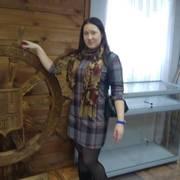 Мария, 27, г.Шелехов
