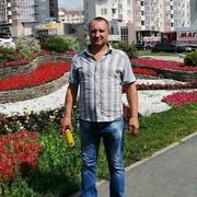 Андрей 38 Новая Ляля