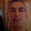 Саша Север, 56, г.Усинск