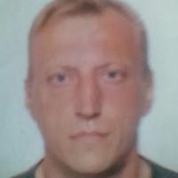 Вячеслав, 22 года, Рак, Москва