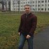 Ed, 51, г.Новополоцк