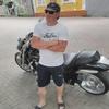 Сергей, 46, г.Междуреченский
