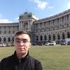 Mark, 23, Ужгород