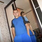 Юрий 30 лет (Рак) Лисаковск