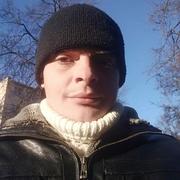 Владимир 32 Орел