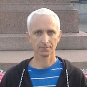 михаил 56 лет (Скорпион) Череповец
