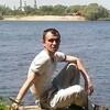 Андрей, 41, г.Зарайск