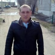 Вячеслав, 31, г.Чернушка