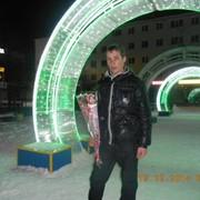Аркадий 35 Мончегорск