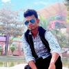 Turjo Ahmed, 20, г.Дакка