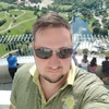 Jakob, 36, г.Саарбрюккен