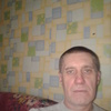 Yuriy, 58, Mtsensk