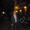 Андрей, 39, г.Бремен