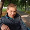 Сергей Николаев, 32, г.Ибреси