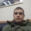 Дима, 34, г.Кузоватово