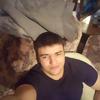 Davlatnazar, 31, г.Дедовск