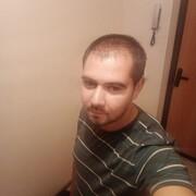 Михаил, 29, г.Ишим