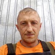 Павел, 39, г.Лянторский